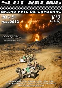 V12Mars2013versionMadMax4